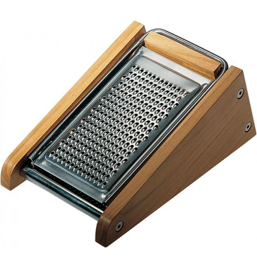 Grater Buying Guide
