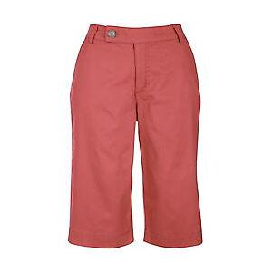 Top 9 Bermuda Shorts for Women   eBay