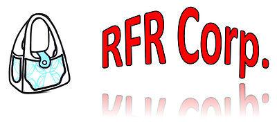 RFR Corp
