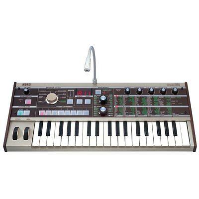 Die 10 wichtigsten Punkte beim Kauf von Pro-Audio Equipment wie Synthesizern & Soundmodulen
