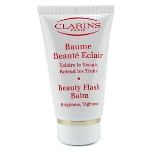Beauty Flash Balm by Clarins #22