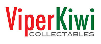 ViperKiwi Collectables