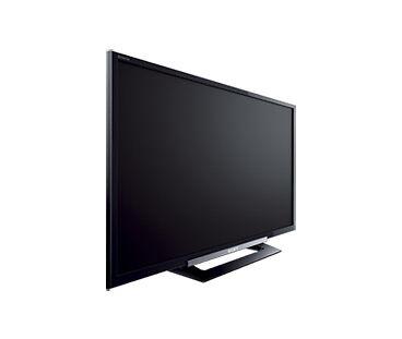 sony vs toshiba Sony bdps1500 or toshiba bdx5500 - comparing ⭐ reviews & differences | color: black vs black | weight: 3 lbs vs 17 lbs | brand: sony vs toshiba | warranty: 1 year.
