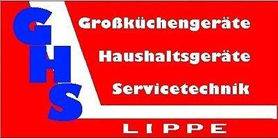 ghs-lippe