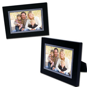 how to buy a used photo frame