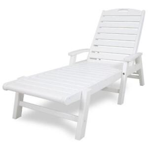 deck chairs buying guide