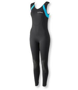 What's the Difference Between a Wetsuit and Drysuit?