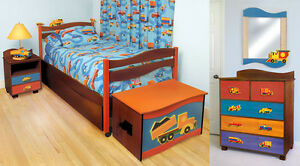 Your Guide to Buying the Perfect Boys Bedroom Set | eBay