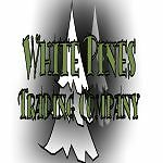 White Pines Trading Company