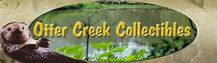 Otter Creek Collectibles