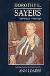 Spiritual Writings, Dorothy L. Sayers, 0281045984