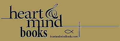 Heart and Mind Books
