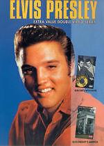 Elvis-Presley-Sun-Days-With-Elvis-Elvis-Presleys-America-2002-DVD