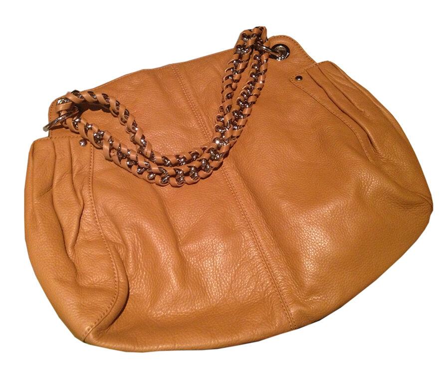 Oroton Bag Buying Guide