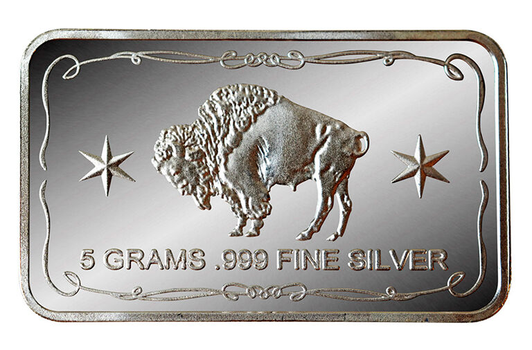 Dos And Donts Of Buying A Silver Bar