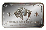 Do's and Dont's of Buying a Silver Bar
