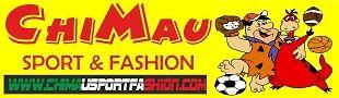 CHIMAU Sport e Fashion