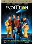 Evolution (DVD, 2013)