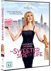 The Sweeter Side of Life (DVD, 2013)