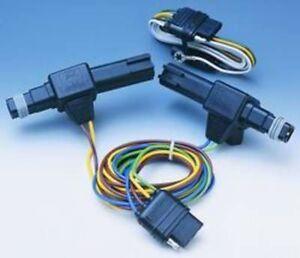 Distributor Coil Wiring Diagram furthermore Gm Hcci Fuel Efficient System together with Lizzie Borden Took An Axe also Ignition System Theory And Testing moreover Fil Transformer3d col3. on ignition system theory and testing