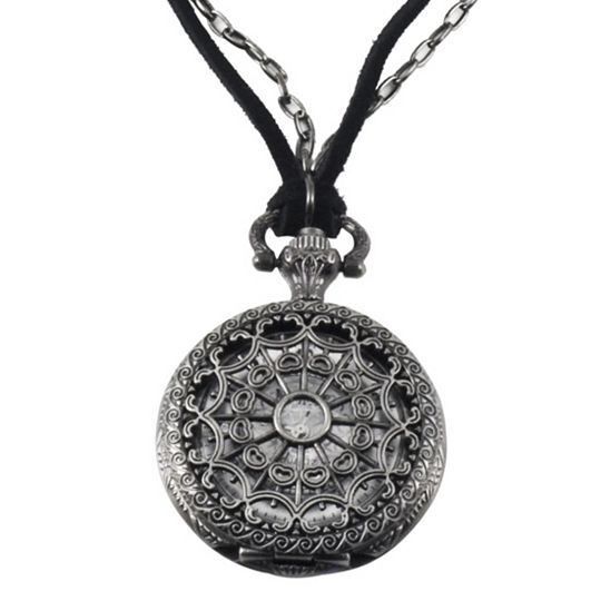Your Guide to Buying an Antique Engraved Pocket Watch