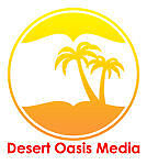 Desert_Oasis_General_Store