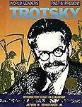 Trotsky, Hedda Garza, 0877544441