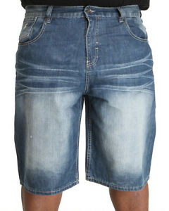 Tips for Choosing Men's Denim Shorts | eBay