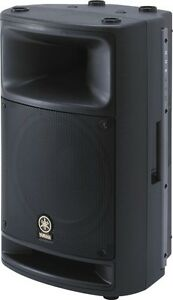 Speakers & Subwoofers Buying Guide