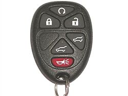 How to Buy a Keyless Entry Remote on eBay