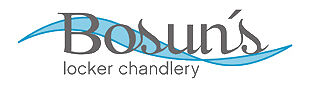 Bosuns Locker Chandlery