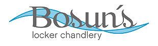 Bosuns Locker Chandlery