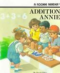 Addition Annie, David Gisler, 0516420070