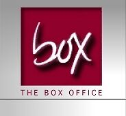 The Gift Box Shop