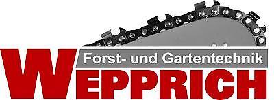 Forst-Gartentechnik-Wepprich