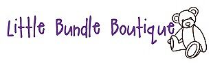 Little Bundle Boutique