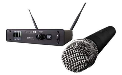 Buying Guide for Wireless Microphones