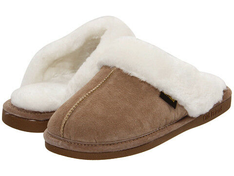 How to Buy Used Women's Slippers