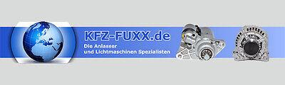 Kfz-fuxx-Shop