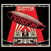 Mothership-Led-Zeppelin-CD