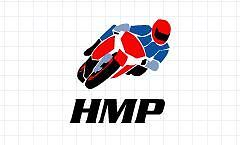 H-Andy Motorcycle Parts