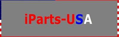 iParts-USA