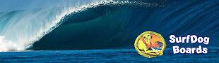 Surfdog Boards