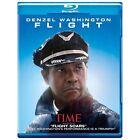 Flight (Blu-ray Disc, 2013)