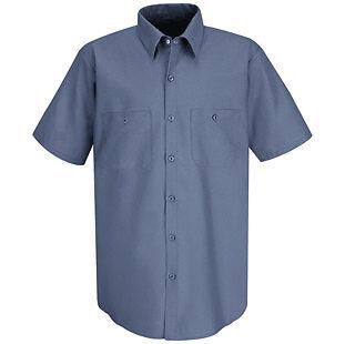 Tipps für den Kauf von Freizeithemden: Die beliebtesten Button Down-, Leinen- und Kurzarmhemden