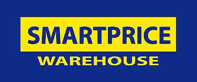 Smartprice Supplies
