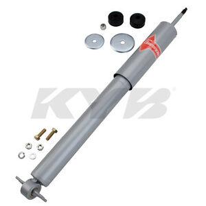 KYB-Shocks-amp-Struts-KG5744-Gas-A-Just-Strut-Shock-Absorber