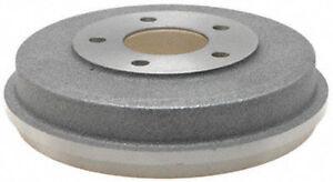 Brake-Drum-Professional-Grade-Rear-Raybestos-9711R