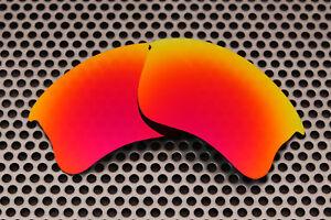 oakley flak jacket replacement lenses polarized  replacement lenses