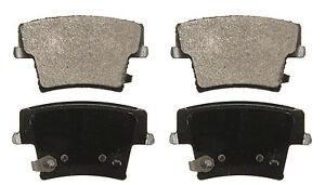 Disc-Brake-Pad-SevereDuty-Rear-Wagner-SX1057B